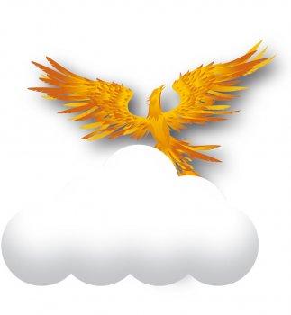 Logo_Shaddow_800x600.jpg